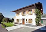 Location vacances Oberndorf In Tirol - Haus Rauter-2