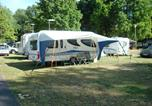 Camping Boussac-Bourg - Camping Le Rochat-Belle-Isle-4