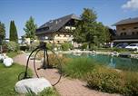 Hôtel Obertrum am See - Gastagwirt-1