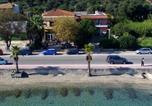Location vacances Φαίακες - Zambella Apartments-3