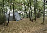 Camping Quillan - Camping Le Roc del Rey-3