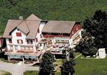 Location vacances Sachseln - Gasthaus Schwand-2