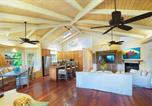Location vacances Princeville - Weke House 5477-4
