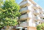 Location vacances Cattolica - Apartment Cattolica Rn 178-1