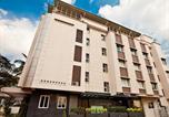 Hôtel Chikmagalur - Mallige Residency-2