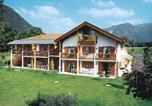 Location vacances Miesbach - St. Leonhard Am See 100s-1