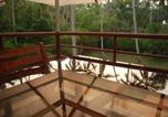 Hôtel Trivandrum - One and Only Home Stay-3