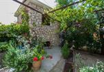 Location vacances Kyparissia - Neda Stone Country House-4