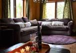 Location vacances Grandes-Piles - Villa Des Pins-4