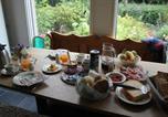 Location vacances Assen - Amelterhout-4