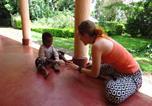 Location vacances Arusha - Visiwani Arusha Homestay-4
