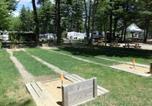 Camping avec WIFI États-Unis - Wagon Wheel- Rv Sites Only-2