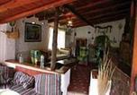 Location vacances Cogollos de Guadix - Cueva Tres Y Cuatro-4