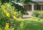 Location vacances Le Torquesne - L'Atelier du Petit Chemin qui Sent la Noisette-1