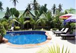 Villages vacances ฉลอง - Tuna Resort-2