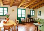 Location vacances Montecalvo in Foglia - Casa Spettacolo Montecarotto-2