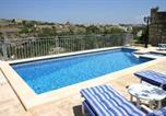 Location vacances Ghasri - Sylvia's Millhouse-1