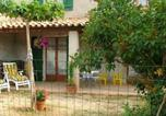 Location vacances Tourves - Gite Rural-4