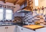 Location vacances Almoguera - American Guest House-3