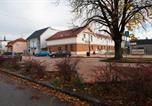 Location vacances Marianka - Penzión Ulička-3