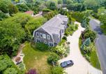 Location vacances Montauk - Infamous Hamptons 118593-105116-2