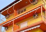 Location vacances Litochoro - Villa Tomas-2