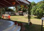 Location vacances Lonavala - Kian Villa-2