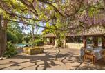 Location vacances Lembras - Maison des arbres-2