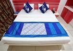 Hôtel Somnath - Oyo Rooms Fort Road-3