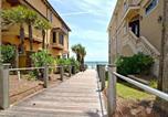 Location vacances Destin - Varazze Villa-3