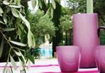 Location vacances Saint-Rémy-de-Provence - Mazet 36-3