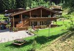 Location vacances Strassen - Heinfels chalet-1