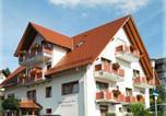 Hôtel Fischerbach - Hotel Klosterbräustuben-4