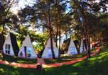 Location vacances Con Son - Con Dao Camping-4