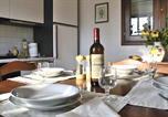 Location vacances Cortone - Casa Carini-2