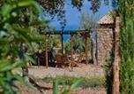 Location vacances Pollina - La Medina-2