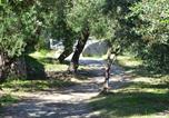 Location vacances Noli - Villa Ca' Bianca-3