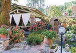 Location vacances Rocca di Papa - La Dolce Villa-2