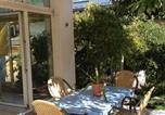 Location vacances Landeck - La Casa di Laura-4