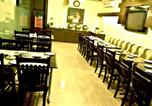 Hôtel New Delhi - Hotel Oscar-4