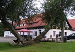 Location vacances Dolní Zandov - Penzion Manský Dvůr-4