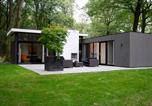 Location vacances Venlo - Villa Droompark Maasduinen 3-1