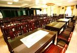 Hôtel tp. Ninh Bình - Hoang Hai Hotel & Restaurant-2