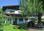 Location vacances Oberperfuss - Holiday Home Landhaus Markt-2