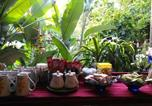 Villages vacances Khuang Pao - Maewin Guest House and Resort-2