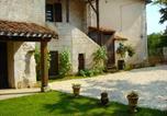 Location vacances Champcevinel - Maison Amilhat Cornille-1