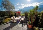 Location vacances Abtenau - Haus Breitstein-2