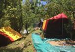 Camping Banjar - Vanyakaksh-2