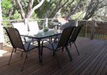 Location vacances Cape Schanck - Chill Apartment-4