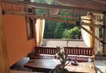 Hôtel Gianyar - Pancoran Hostel-1